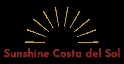 Sunshine Costa del Sol